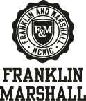 franklin-marshall