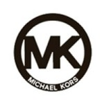 michael-kors-bigbrands